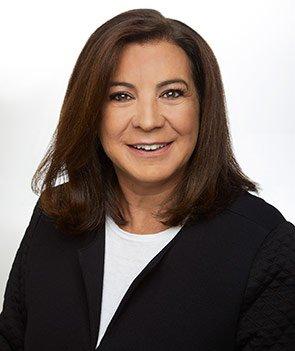 Paola Hawa